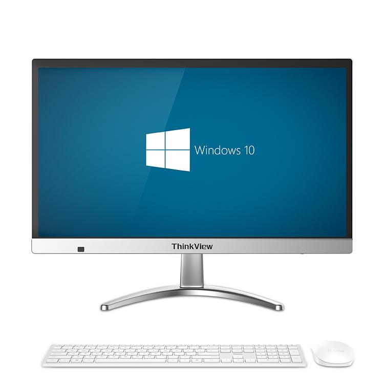 PC ya AIO ya inchi 19.5